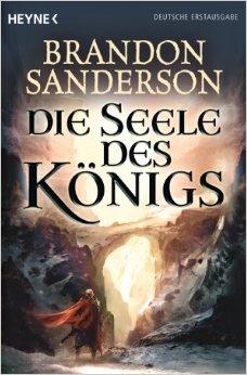 Sanderson_Seele_Königs