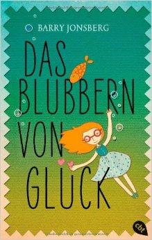 jonsberg_blubbern