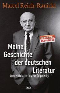 reich-ranicki-gechichte-der-deutschen-literatur