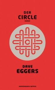 Der_Circle_eggers
