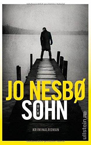 Nesbo_Sohn