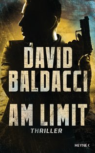 baldacci_am_limit