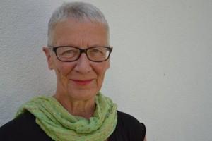 (c) Jutta Treiber