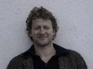 (c) Jörg Isermeyer