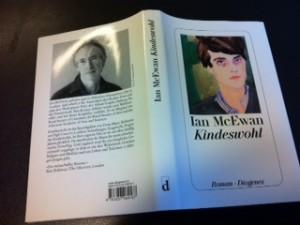 McEwan Ian Kindeswohl