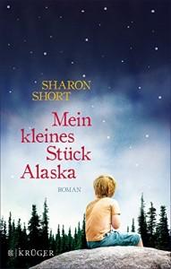 Mein_kleines_stück_alaska