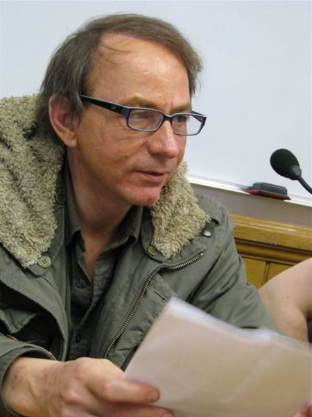 (c) Mariusz Kubik