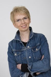 (c) Ursula Schröder