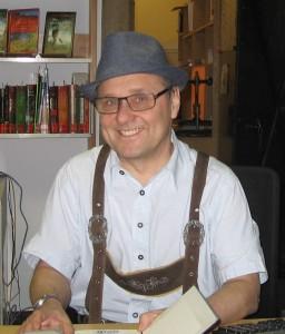 (c) Dietmar Füssel