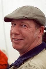 (c) Guido Kaßmann
