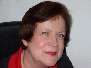 (c) Eva Markert