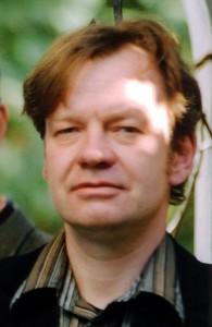 (c) Willi Achten