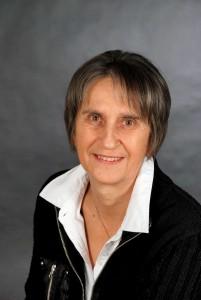 (c) Gisela Garnschröder