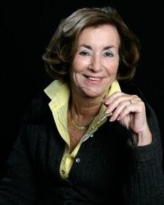 (c) Heidi Hasenmüller