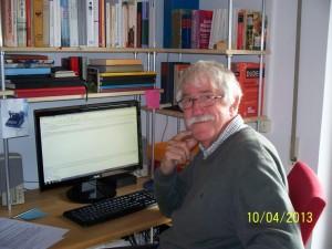 (c) Herbert Günther