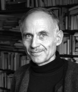 (c) Horst Landau