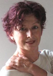 (c) Judith Le Huray