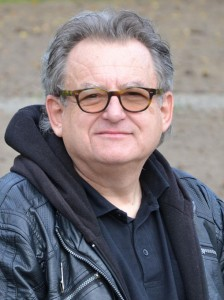 (c) Klaus Neuhaus