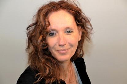 (c) Sabine Schulze Gronover