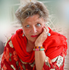 (c) Margarete Radeck