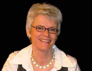 (c) Ursula Muhr