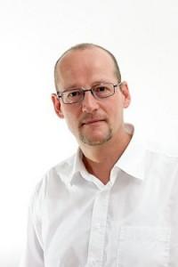 (c) K. Beißwenger