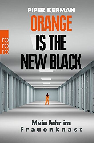 kerman_orange_black