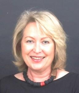 Ulrike Rudolph (c) Meyers Original