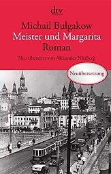 meister_und_margarita