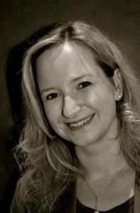 (c) Ulrike Schelhove