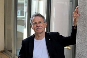(c) Jürgen Banscherus