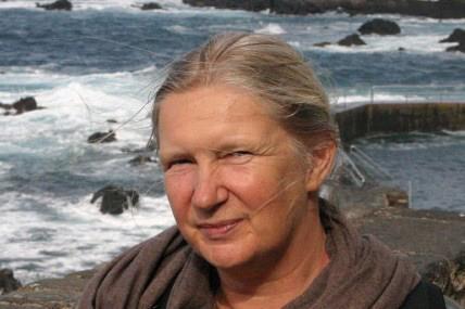 (c) Ulrike Sárkány