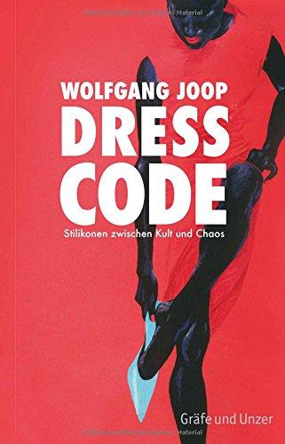 dress code joop