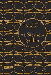 meyer sterne golden
