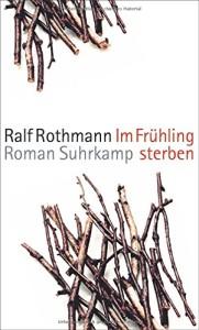 rothmann frühling