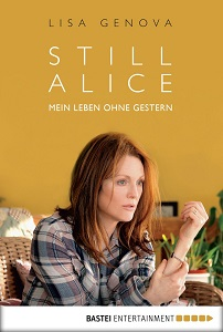 Still alice Genova