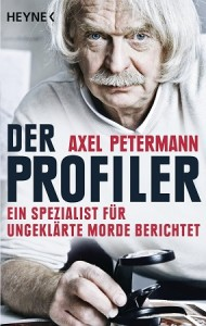 petermann morde profiler