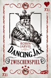 DancingJax