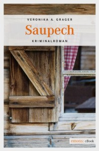 saupech cover