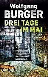burger Mai