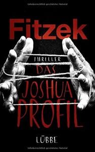 fitzek joshua profil cover