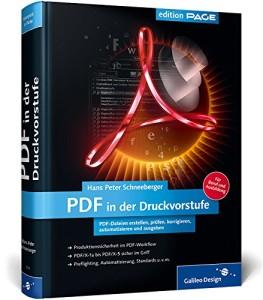 pdf druckstufe