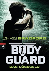 bradford bodyguard lösegeld