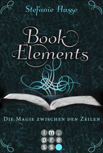 hasse book elements