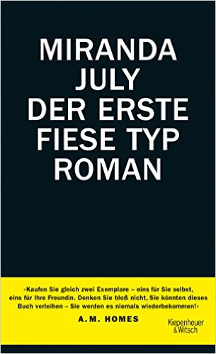 july fiese typ