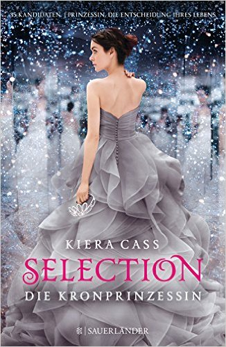 selection cass