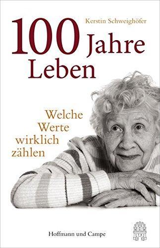 Bestseller Altern
