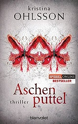 best selling aschenputtel
