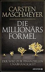 maschmeyer milliardär bestseller