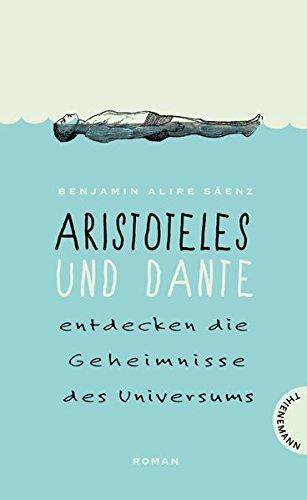 aristoteles und dante
